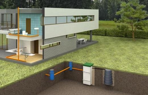 montazh-avtonomnoj-kanalizacii
