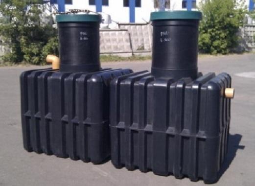 montazh-avtonomnoj-kanalizacii2