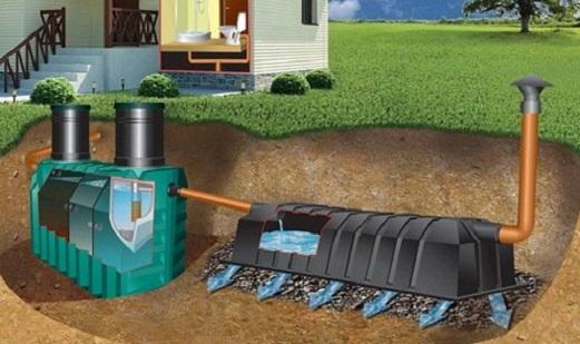 montazh-avtonomnoj-kanalizacii3