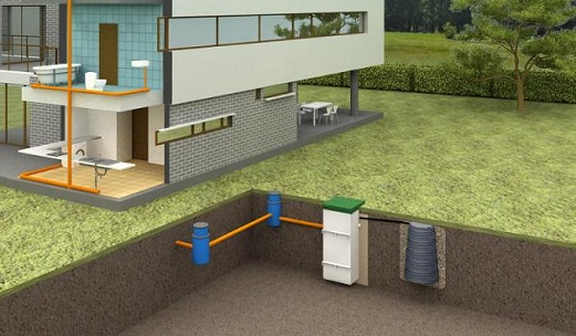 montazh-kanalizacii-v-chastnom-dome