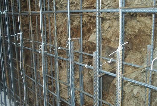 sposoby-progreva-betona