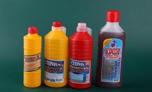 sredstva-dlya-prochistki-kanalizacii2