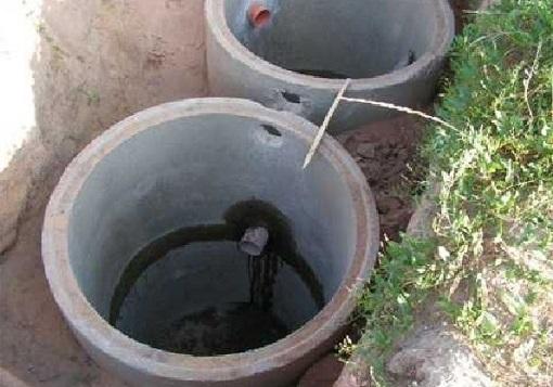 ustrojstvo-sistemy-kanalizacii1