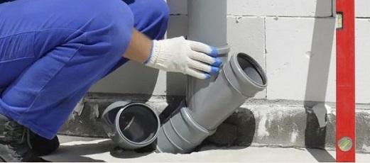 ustrojstvo-vnutrennej-kanalizacii