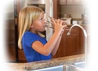 Какими способами можно очистить воду