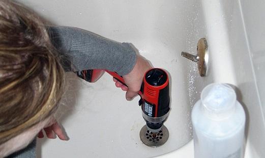 chto-delat-esli-zasorilas-kanalizaciya
