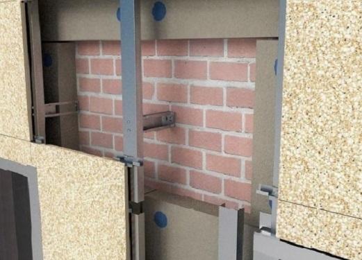 kak-krepit-ventiliruemyj-fasad