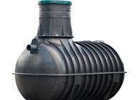kakuyu-emkost-mozhno-podobrat-pod-kanalizacionnuyu-sistemu