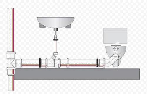 pravila-montazha-kanalizacii-1
