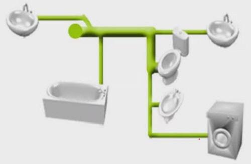 pravila-montazha-kanalizacii-2
