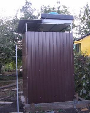 kak-sdelat-samostoyatelno-dushevuyu-kabinu