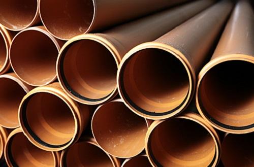 Какие канализационные трубы выбрать для внутренней канализации в квартире или частном доме