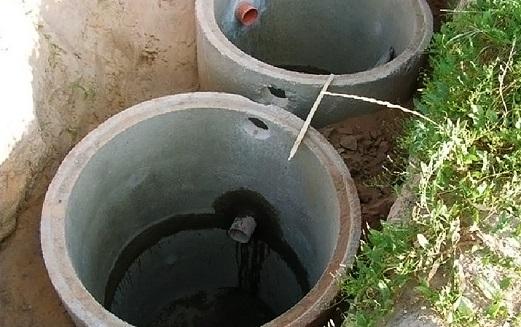 kak-provesti-kanalizaciyu-na-dache-4