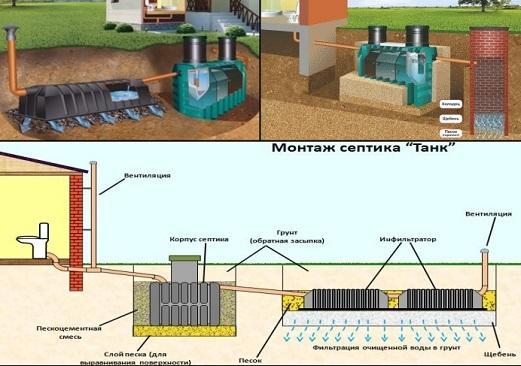 montazh-trub-naruzhnoj-kanalizacii-3