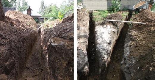 obustrojstvo-kanalizacii-chastnogo-doma-2