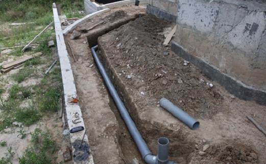 obustrojstvo-kanalizacii-chastnogo-doma-3