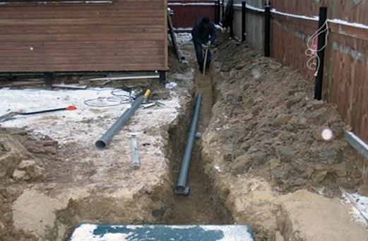 obustrojstvo-kanalizacii-chastnogo-doma