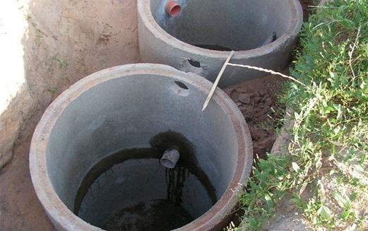 pravila-ustrojstva-kanalizacii-1