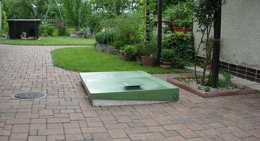 princip-raboty-kanalizaciya-topas-3