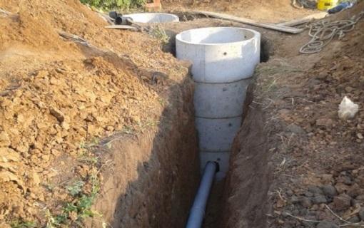 stroitelstvo-kanalizacii-v-chastnom-dome-6