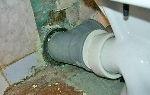 texnologiya-montazha-kanalizacii-2