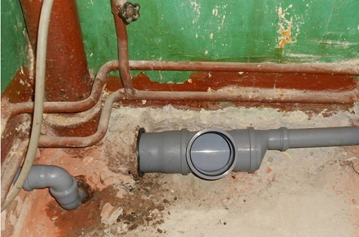 texnologiya-montazha-kanalizacii-4