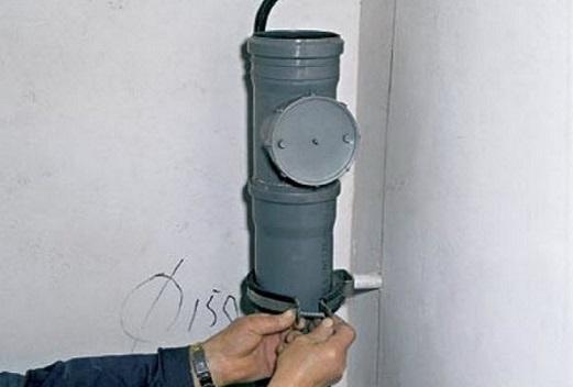 texnologiya-montazha-kanalizacii-5