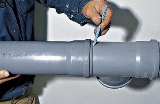 texnologiya-montazha-kanalizacii