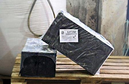 bitum-neftyanye-i-dorozhnye-texnicheskie-xarakteristiki-7
