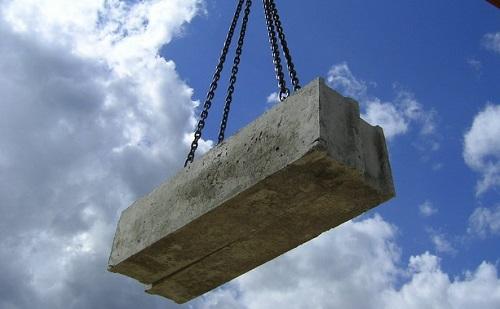 kak-ustanovit-betonnye-bloki-2