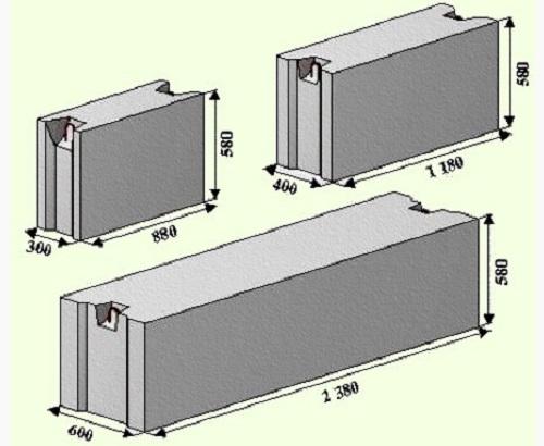 kak-ustanovit-betonnye-bloki-3