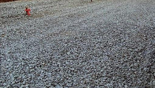 kak-zalit-dvor-betonom-svoimi-rukami-3