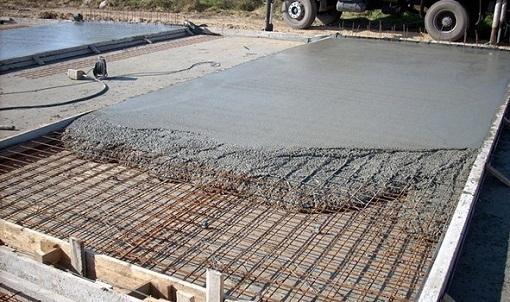 kak-zalit-dvor-betonom-svoimi-rukami-4