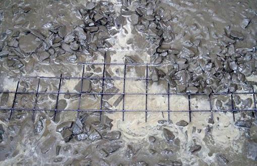 kak-zalit-dvor-betonom-svoimi-rukami-5