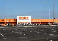 chem-otlichaetsya-gipermarket-ot-supermarketa