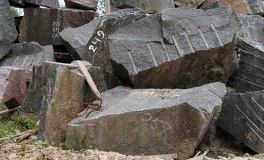 material-gabbro-diabaz