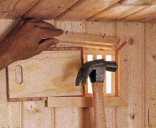 ustrojstvo-ventilyacii-saune-3