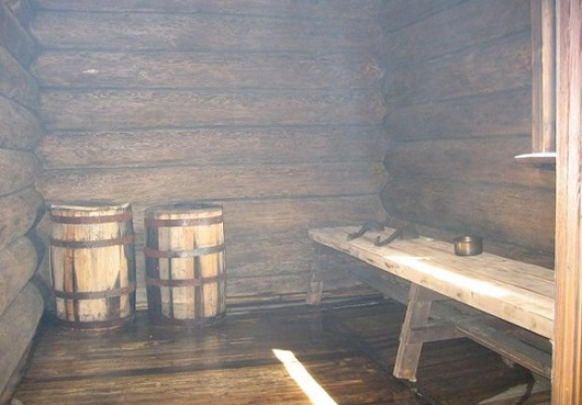 ustrojstvo-ventilyacii-saune