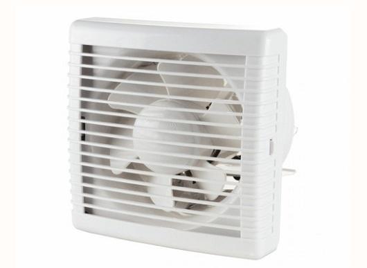 ustrojstvo-ventilyacii-v-kuryatnike-3