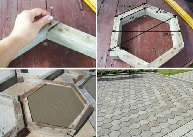 izgotovlenie-form-trotuarnoj-plitki-domashnix-usloviyax-2