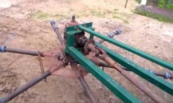 kak-sdelat-grabli-na-traktor-svoimi-rukami-1