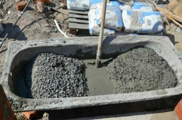 kak-izgotovit-beton-v-domashnix-usloviyax-2