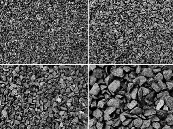kak-izgotovit-beton-v-domashnix-usloviyax-5