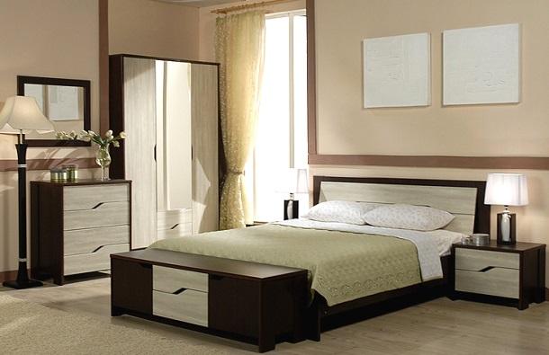 osobennosti-dizajna-interera-spalni
