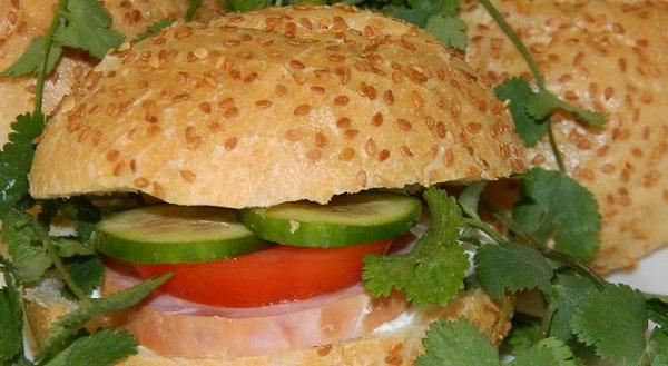 burgery-na-skoruyu-ruku