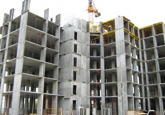 monolitnye-konstrukcii-v-sovremennom-stroitelstve