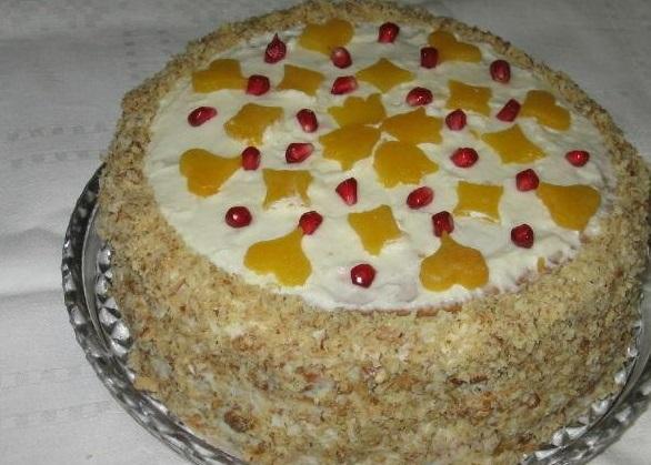 tykvennyj-tort