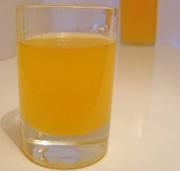apelsinovyj-liker