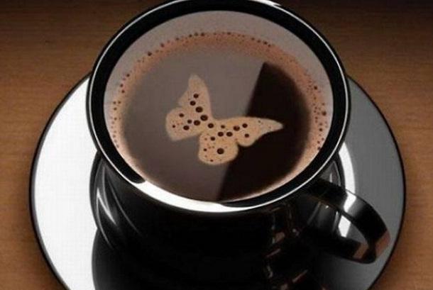 korretto-recept-prigotovleniya-kofejnogo-napitka-s-dobavleniem-brendi-ili-likyora