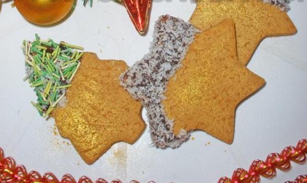 myagkoe-korichnoe-pechene